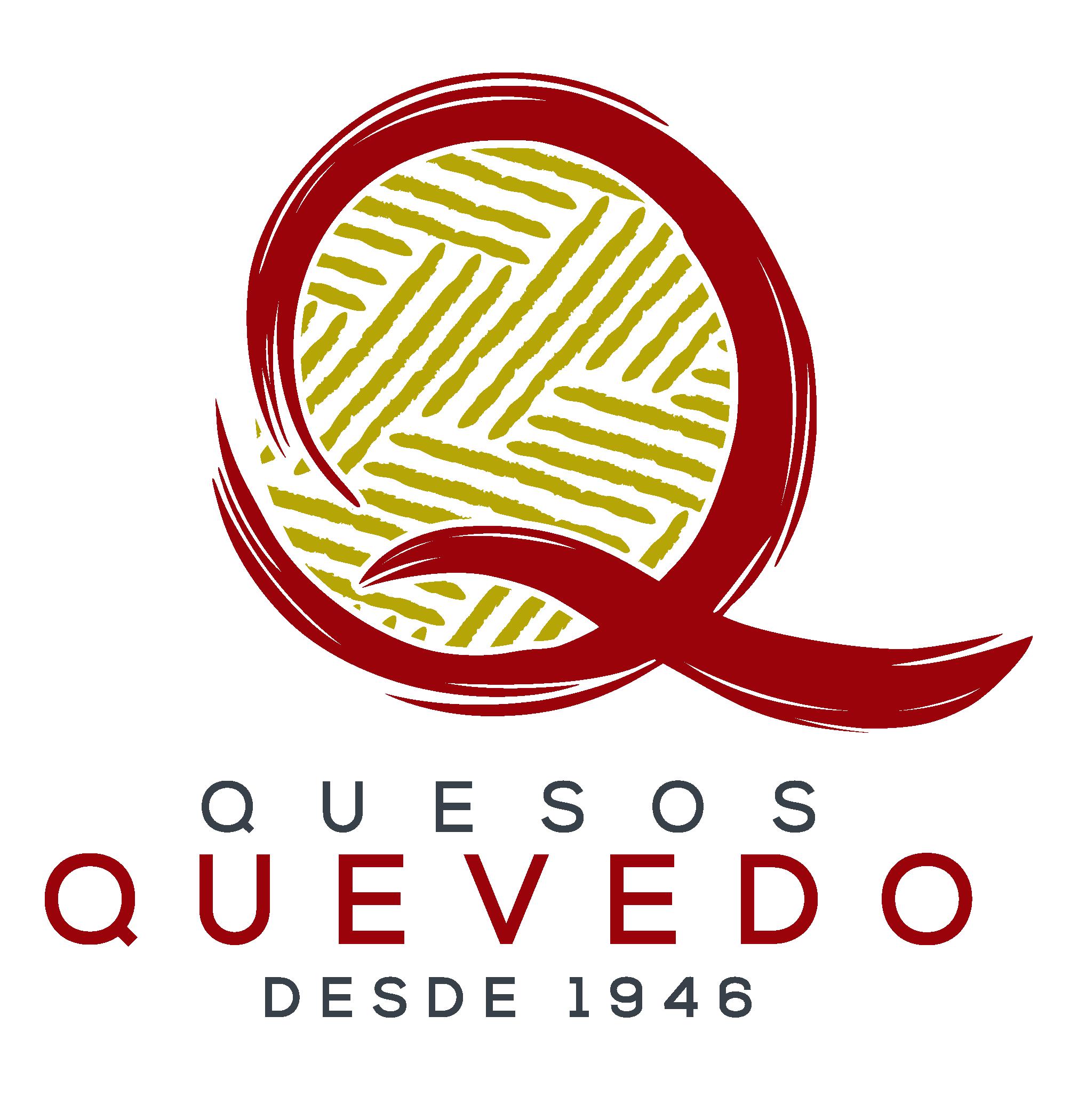 QUESOS QUEVEDO